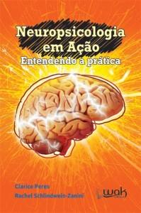 Wak site_Capa_Neuropsicologia-em-Acao